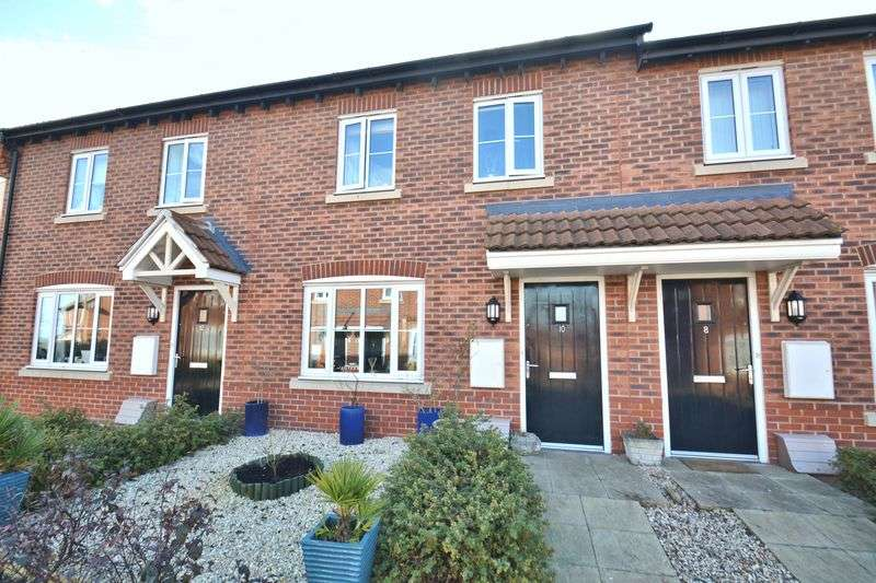 3 Bedrooms Property for sale in Apple Down, Didcot
