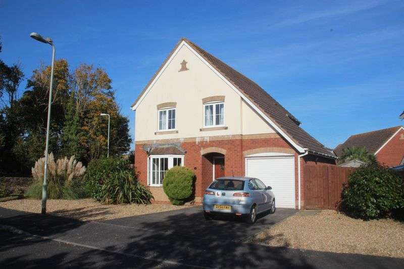 3 Bedrooms Property for sale in Lydgates Road, Seaton
