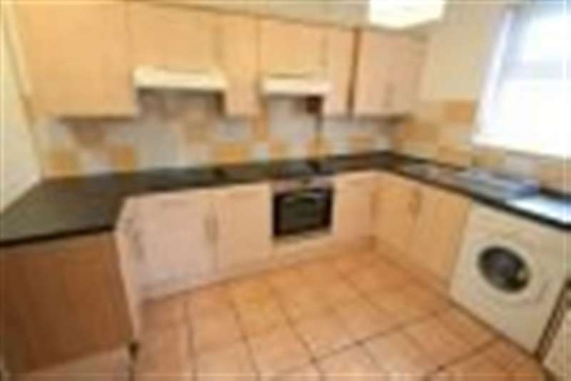 6 Bedrooms House for rent in Bedford Street, (6 bed)