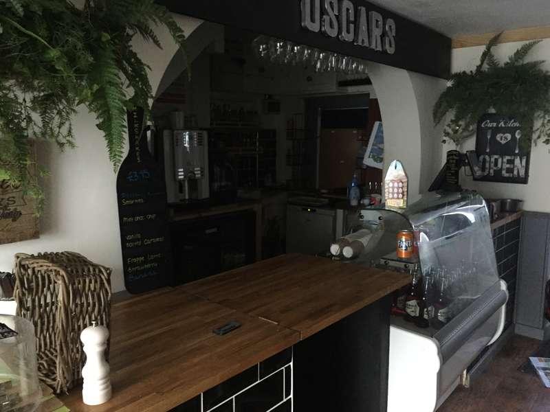 Restaurant Commercial for rent in WAREHAM, Dorset