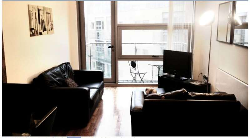 2 Bedrooms Apartment Flat for rent in Serviced Apartment Newcastle