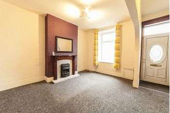 3 Bedrooms Terraced House for sale in 83 Milnrow Road, Shaw, Oldham