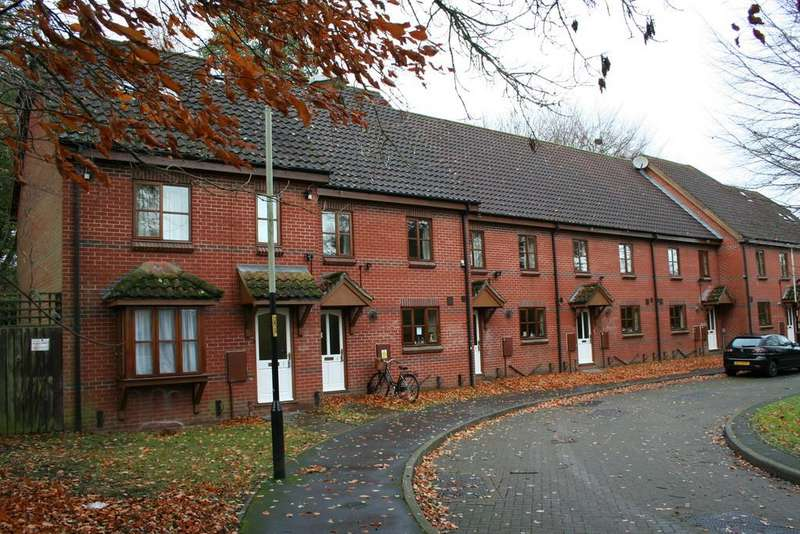 42 Bedrooms Terraced House for sale in NELSON STREET NORWICH