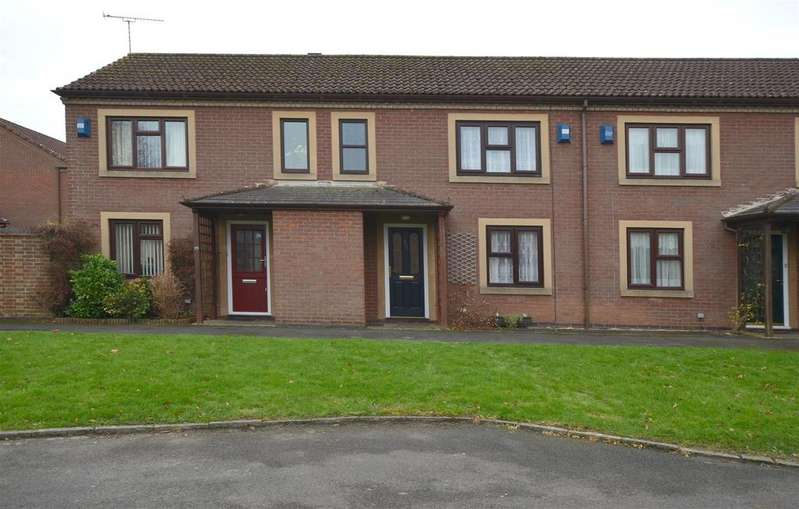 2 Bedrooms House for rent in Martinsell Green, Pewsey
