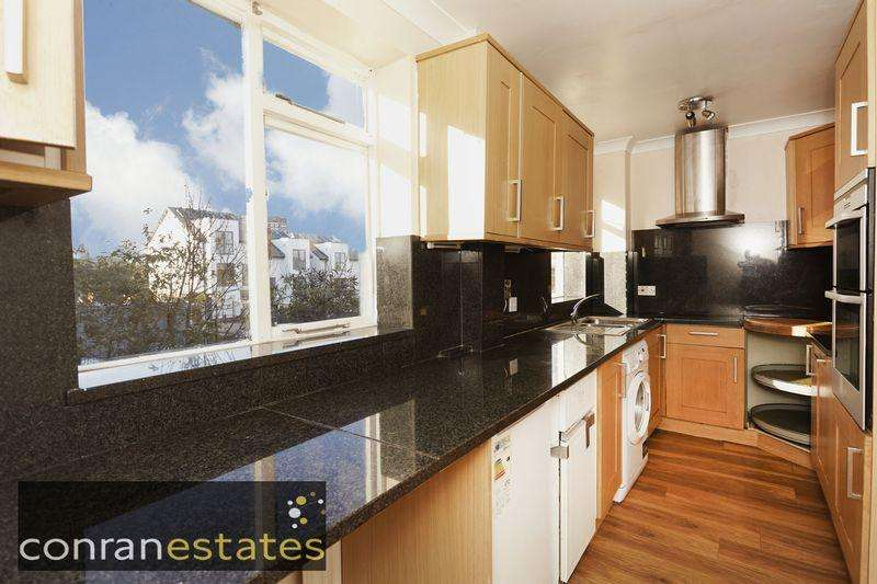 4 Bedrooms End Of Terrace House for rent in Charlton Lane, Charlton