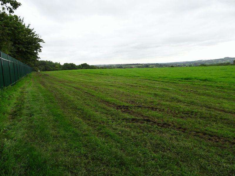Land Commercial for sale in Land At Bury Hill Lane, Wick, Bristol BS30 5SW