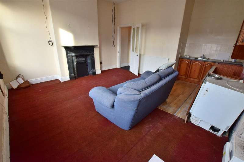 House for sale in Manchester Road, Rochdale