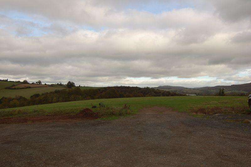 Land Commercial for sale in Development Land at Crockers Ash, Whitchurch