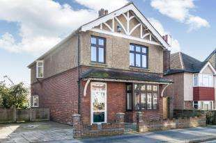 4 Bedrooms Detached House for sale in Waddon Park Avenue, Croydon, ., Surrey