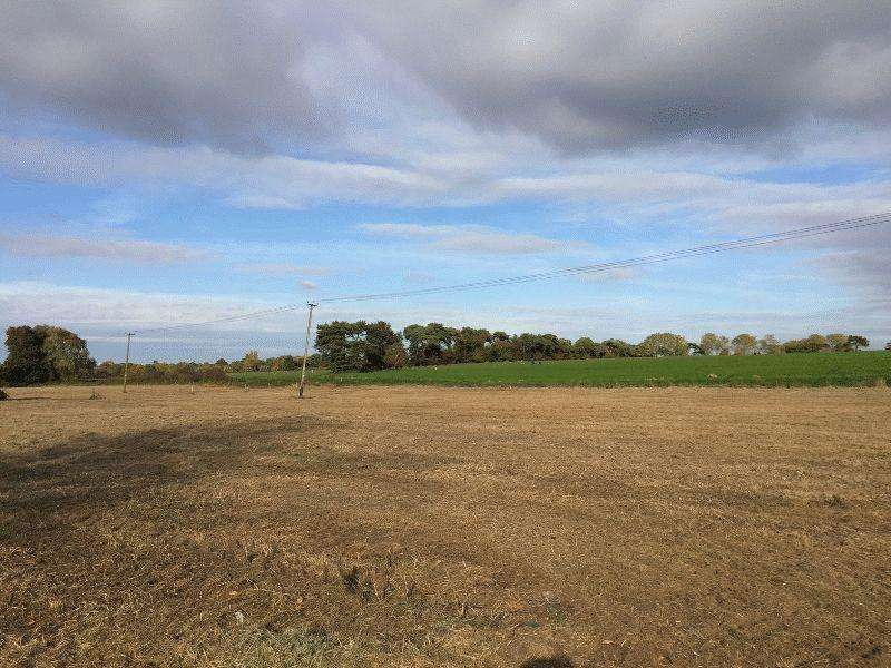 Land Commercial for sale in Deal Road, Sandwich