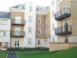 2 Bedrooms Apartment Flat for sale in Crawford Avenue, Dartford