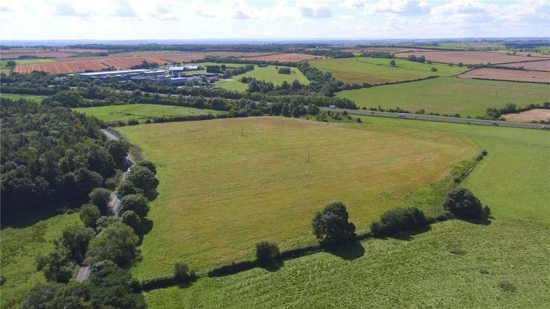 Land Commercial for sale in ., Morpeth, Northumberland