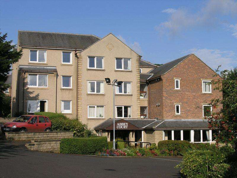 1 Bedroom Apartment Flat for sale in TYNE VALLEY, Hexham