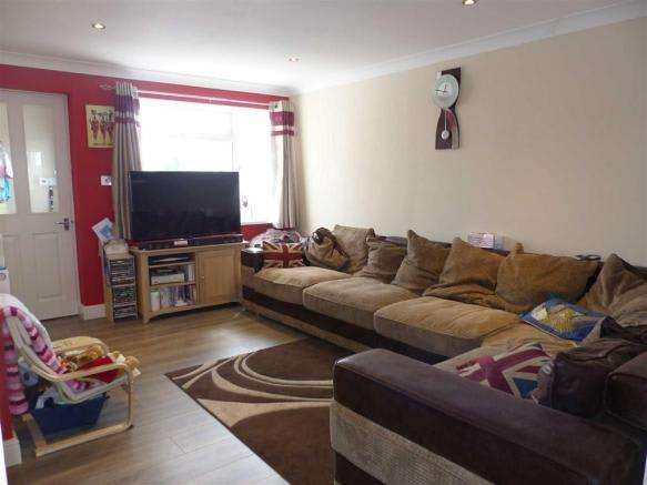 3 Bedrooms Property for sale in Croft Road, Portland, Dorset