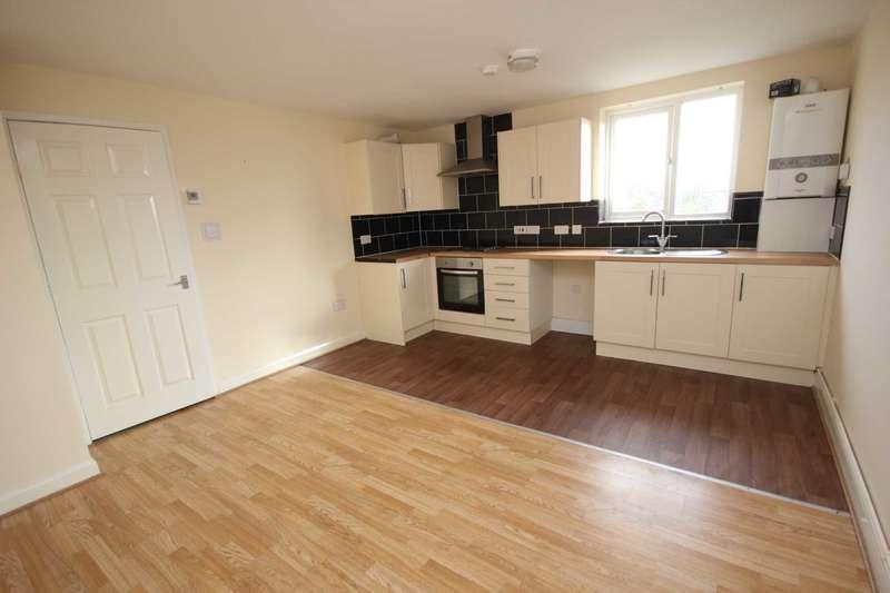 2 Bedrooms Apartment Flat for rent in Ambleside Court, Stalybridge