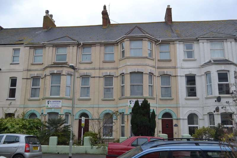 18 Bedrooms House for sale in Morton Road, Exmouth