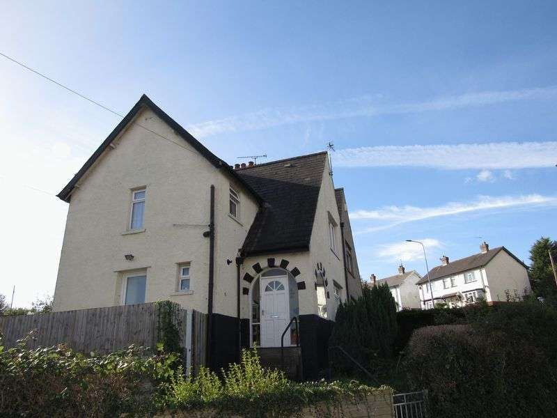 Property for sale in Deere Road Ely Cardiff CF5 4NG