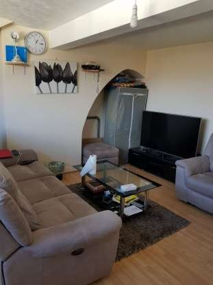 2 Bedrooms Flat for sale in Falkner Street, Gloucester, Gloucestershire, GL1 4SG