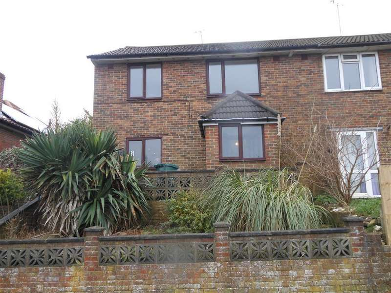 3 Bedrooms House for sale in Staplefield Drive, Brighton