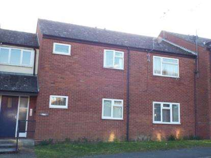 2 Bedrooms Flat for sale in Lawford, Manningtree, Essex
