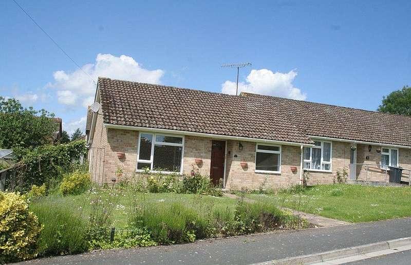 Property for rent in DINTON - Spracklands