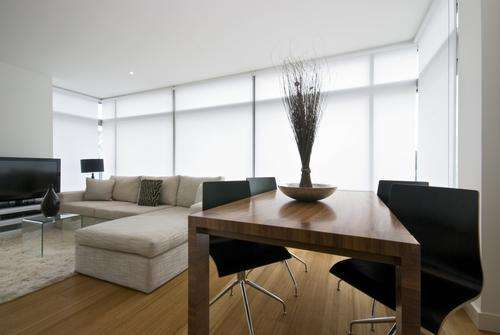 2 Bedrooms Property for sale in Liverpool Waterfront Apartments, Liverpool, L8 5SN