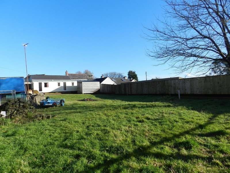 Land Commercial for sale in Ash Court, West Street, Rosemarket