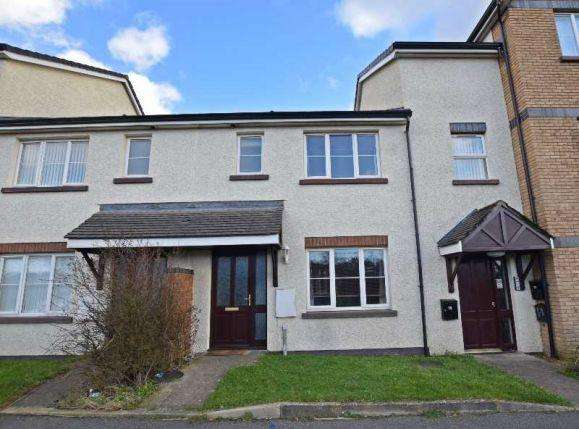 3 Bedrooms House for sale in Magher Drine, Ballawattleworth, Peel, IM5 1XE