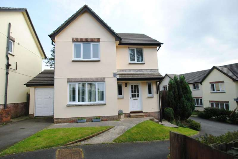 3 Bedrooms Detached House for rent in Fairfield Park, Five Lanes