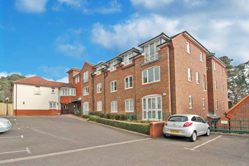 1 Bedroom Property for sale in Marlow Drive, St Catherines Hill, Christchurch