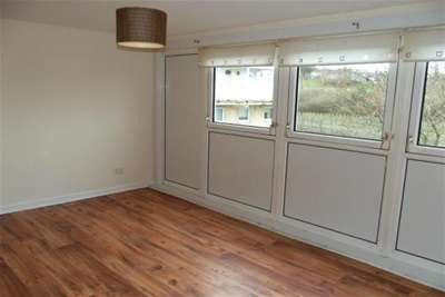 2 Bedrooms Maisonette Flat for rent in Glasgow Road, Cambuslang