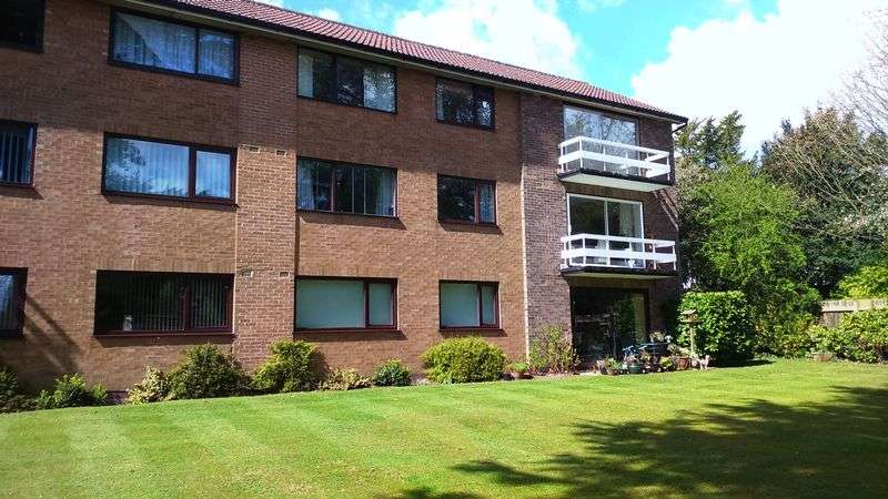 3 Bedrooms Property for sale in Dukes Drive, Leicester