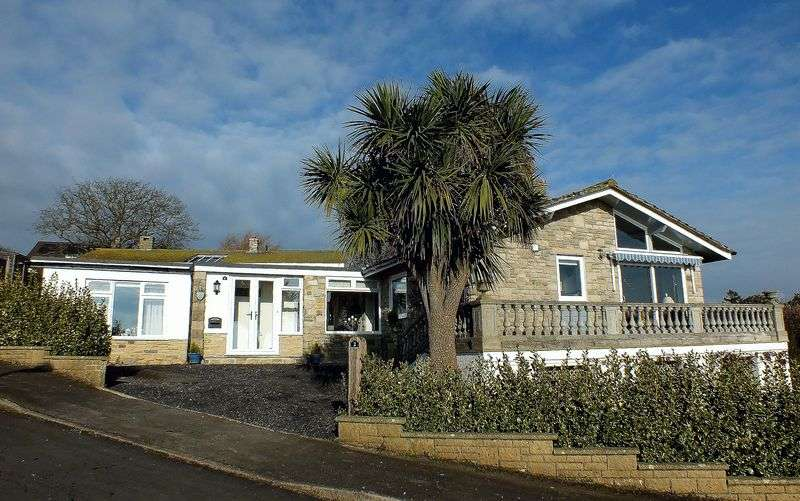 4 Bedrooms Property for sale in Downside Close Charmouth, Bridport