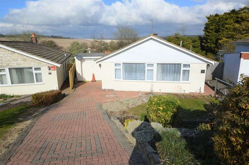 3 Bedrooms Property for sale in Viking Way, Horndean
