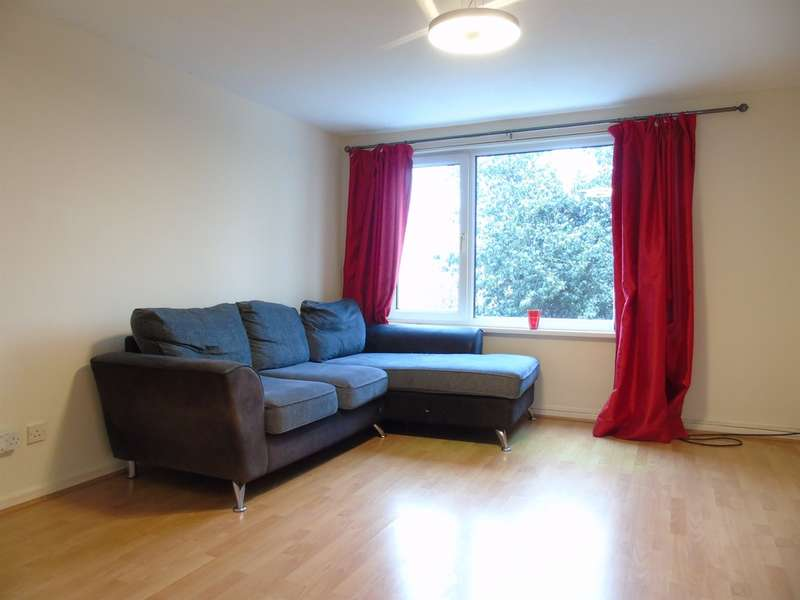 2 Bedrooms Flat for sale in The Southra, Dinas Powys