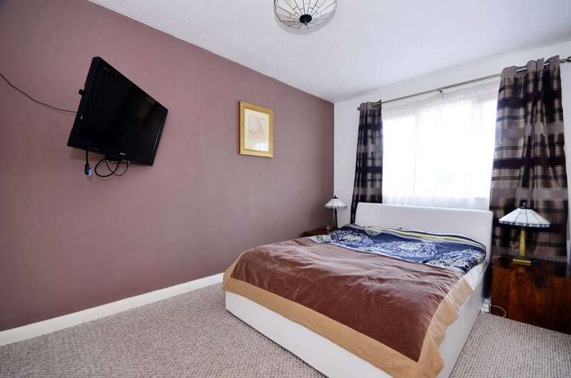 3 Bedrooms House for sale in Neatscourt Road, Beckton, E6