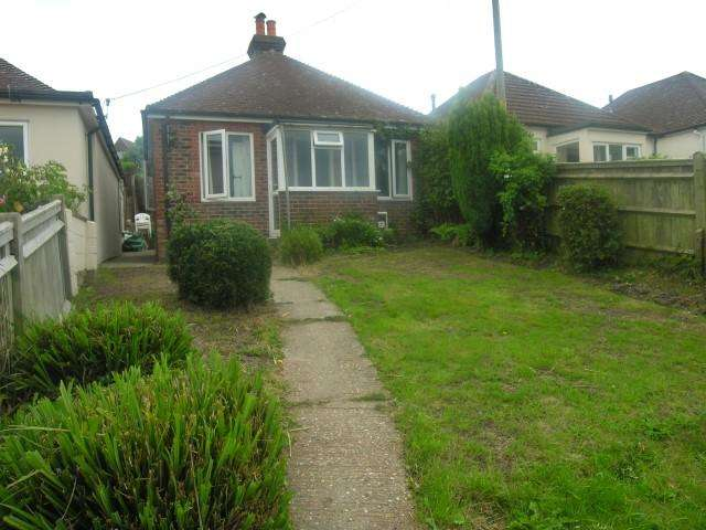 2 Bedrooms Detached House for rent in Street End Lane, Broad Oak, East Sussex, TN21 8SA