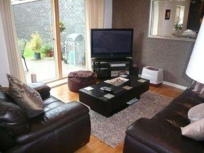 2 Bedrooms Flat for sale in Park Place, Barlow Moor Road, Chorlton