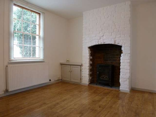 1 Bedroom Terraced House for rent in Well Alley, Tewkesbury