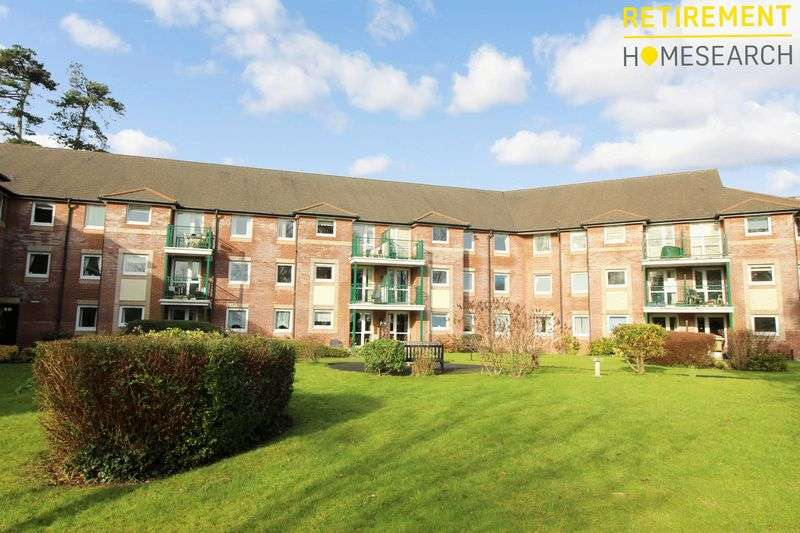 1 Bedroom Property for sale in Mumbles Bay Court, Swansea, SA3 5BS