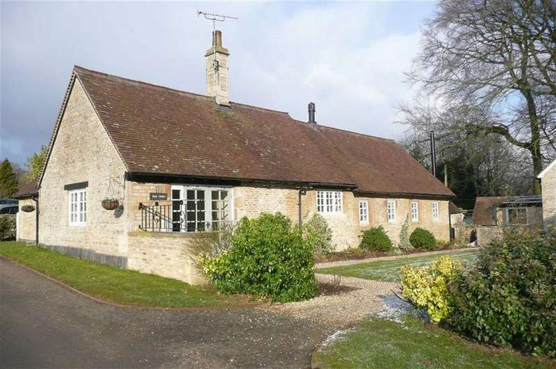 1 Bedroom Barn Conversion Character Property for rent in Quarwood, Stow On The Wold, Glos