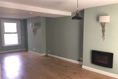 2 Bedrooms House for rent in Pioneer Road, Dover
