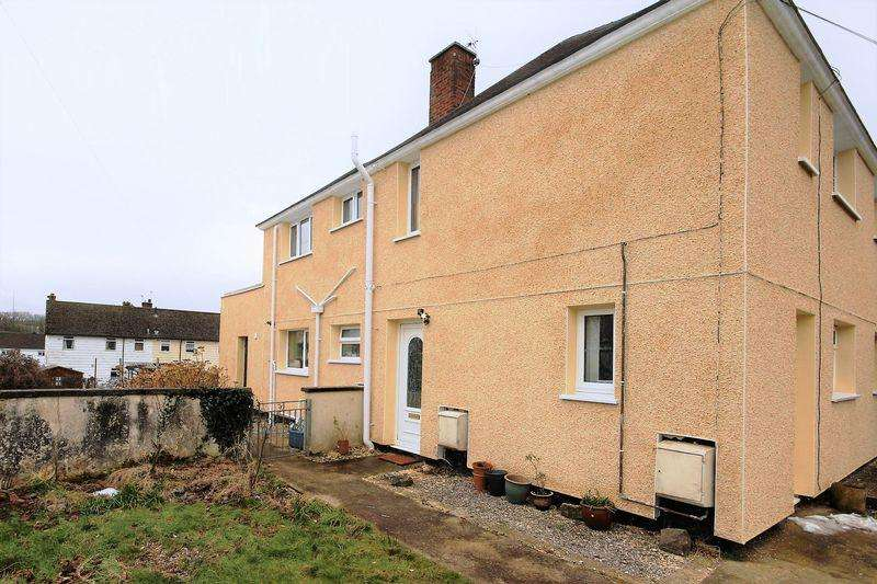 2 Bedrooms Apartment Flat for sale in Heol Llanbedr, Peterston-Super-Ely, Cardiff
