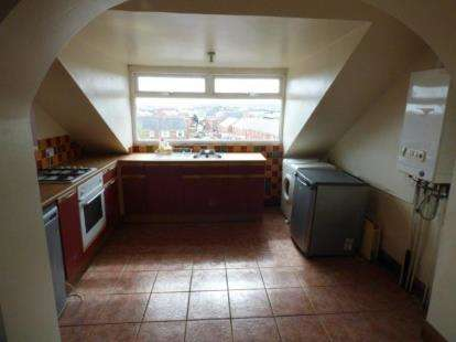 4 Bedrooms House for sale in and 42B, Saville Street West, North Shields, Tyne And Wear, NE29