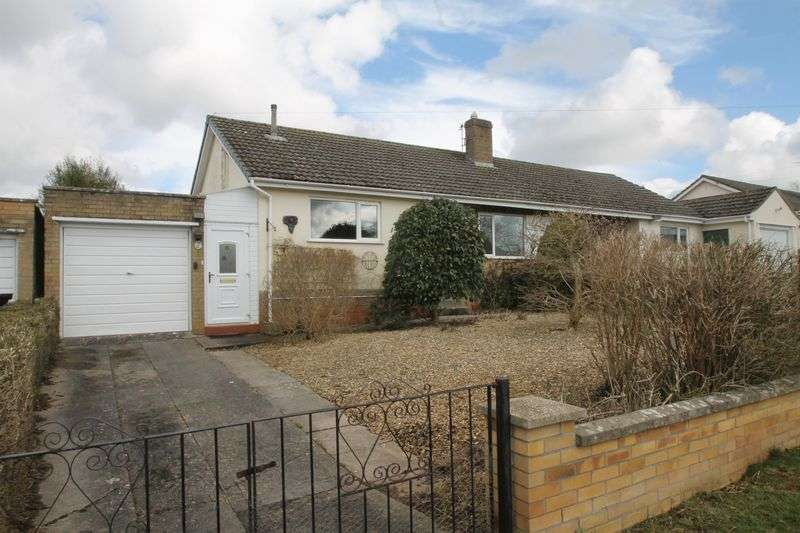 2 Bedrooms Property for sale in Mount Pleasant Avenue, Wells