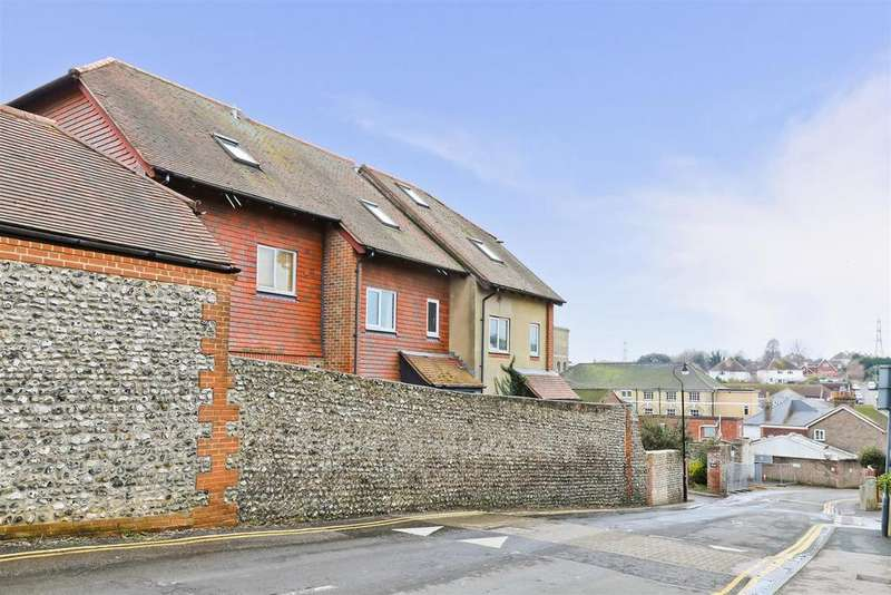 4 Bedrooms House for sale in Old Riding Stables, Portslade Village, Brighton