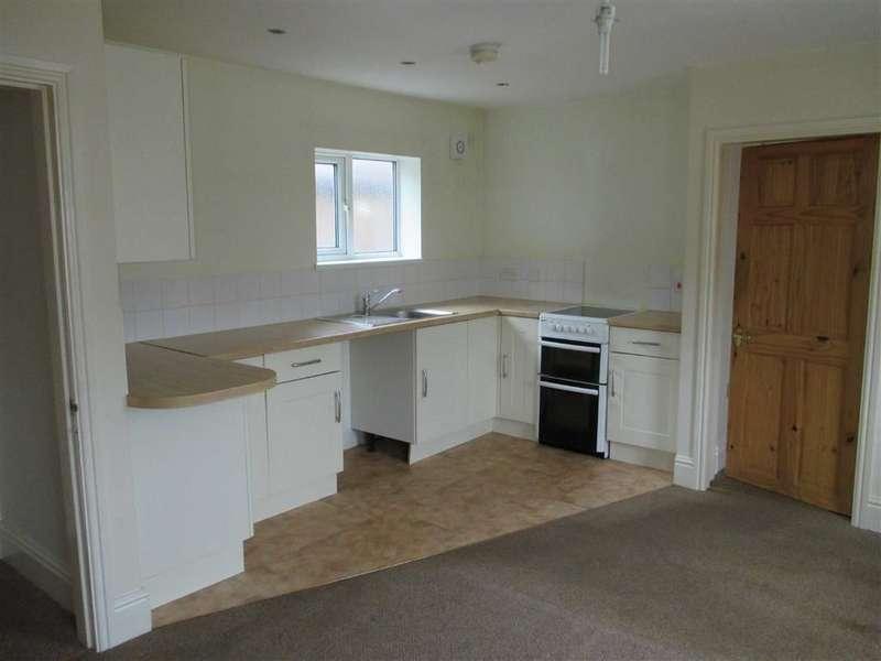 1 Bedroom Flat for rent in Newbegin, Hornsea, East Yorkshire