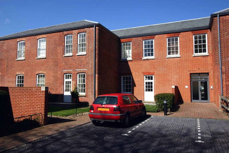 1 Bedroom Flat for sale in Victoria Mews, Knowle