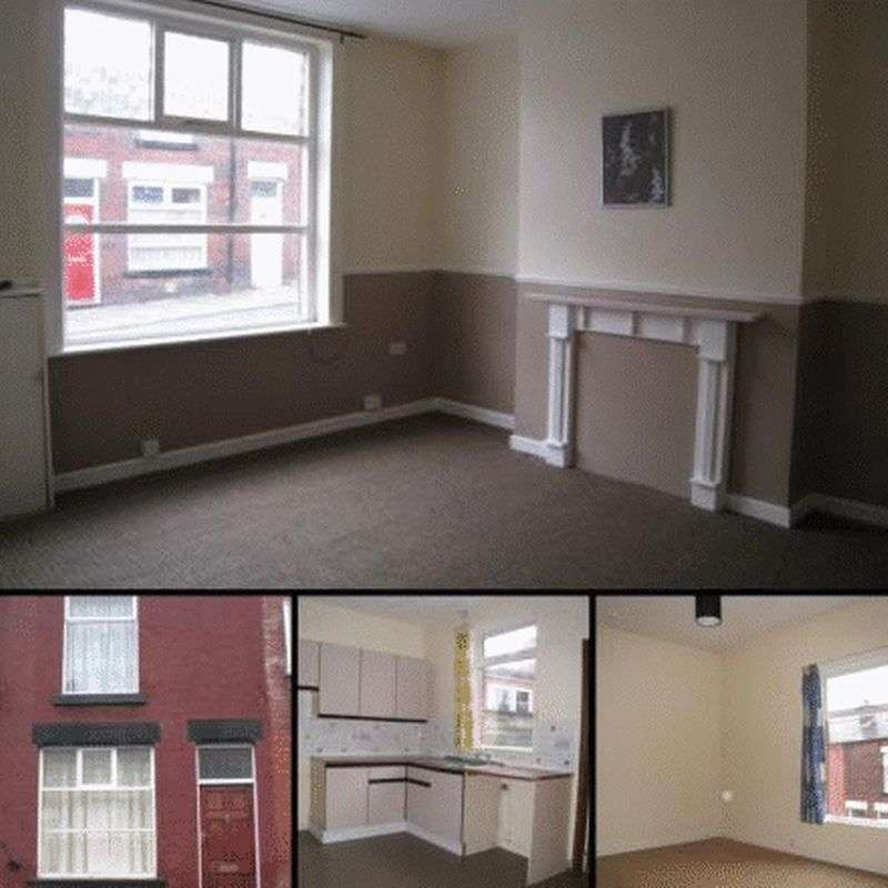 2 Bedrooms Property for sale in Webster Street, Bolton