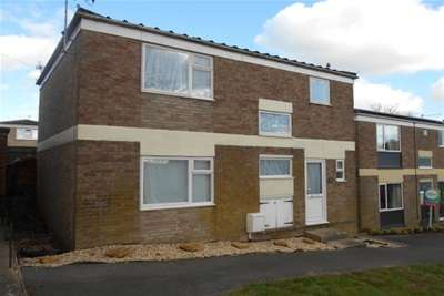 3 Bedrooms House for rent in YEOVIL